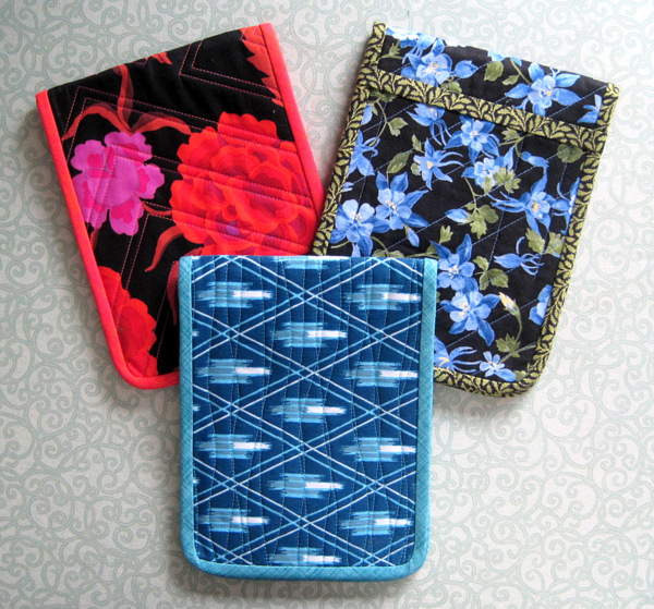 2013-3, iPad Mini covers