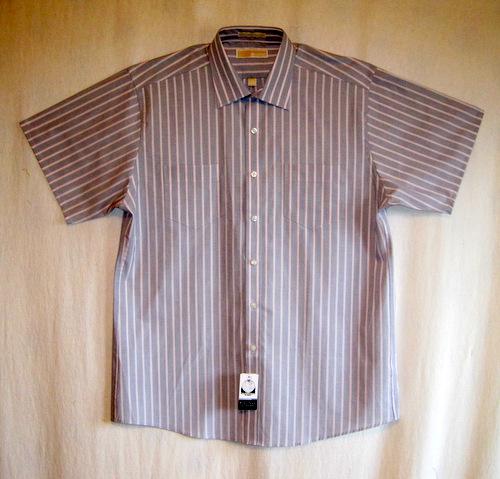 shirt 3, after