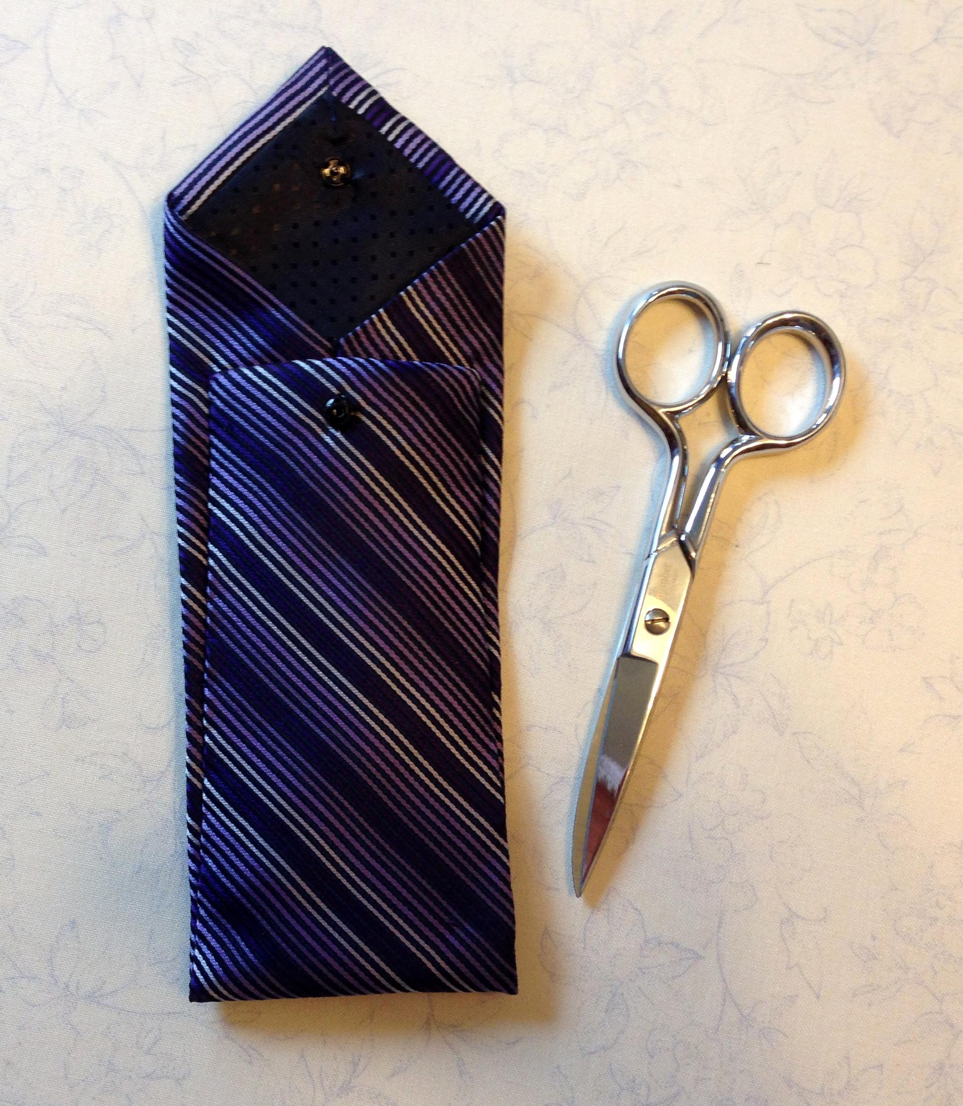 necktie a