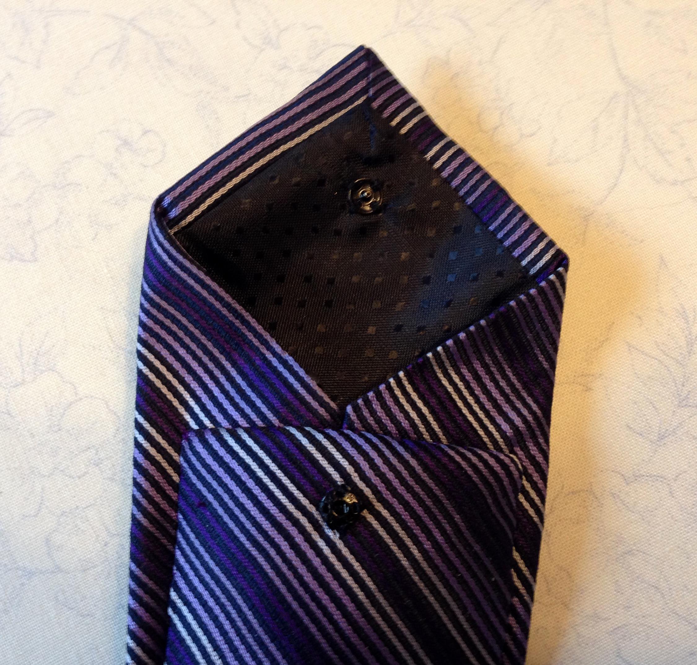 necktie notions case 2