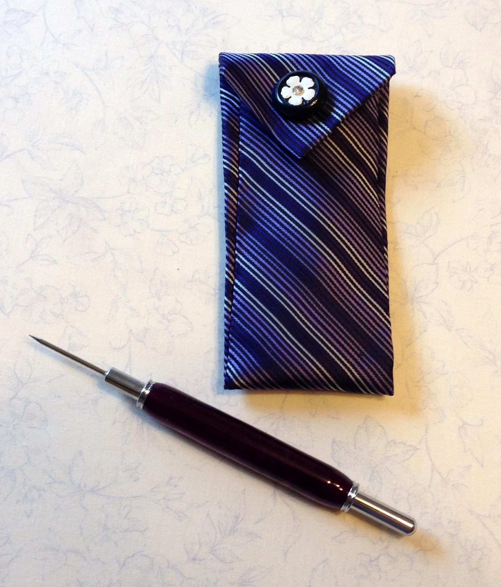 necktie notions case 4