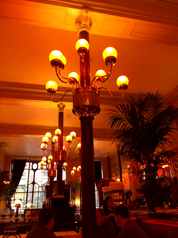 2 paris inside le grand colbert