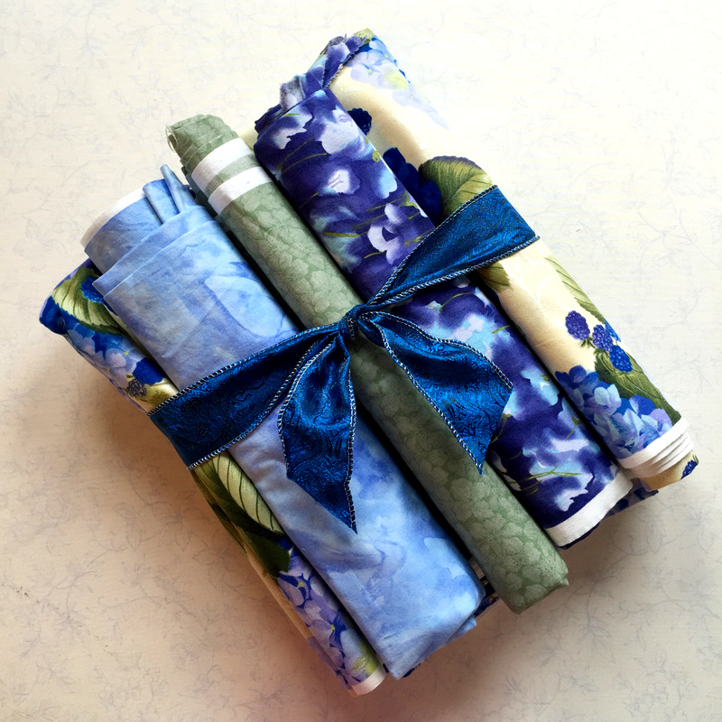 2015-6, fabric bundle