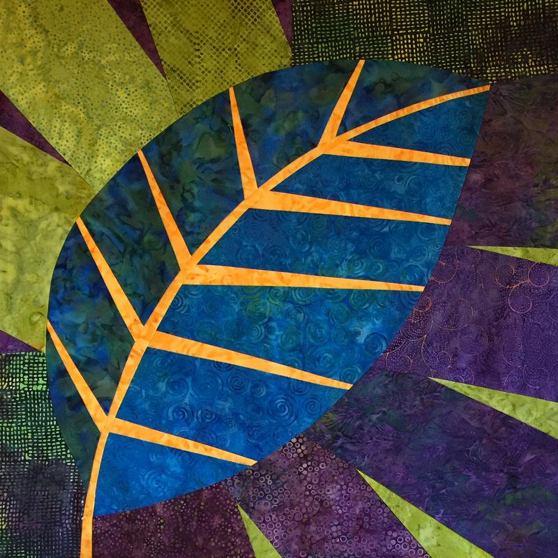 big leaf cropped 800