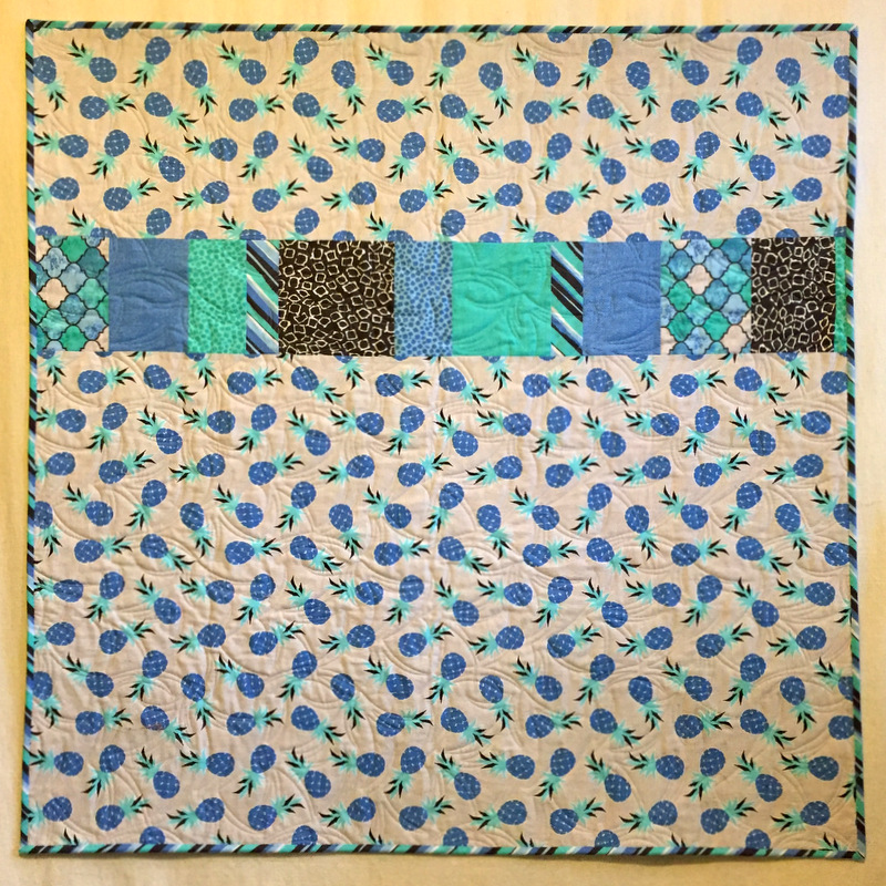 malachi's quilt, back 1.2016