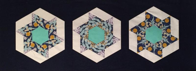 kaleido spinner horizontal