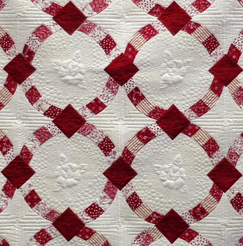 quilt shows Sisters and Newport 2016 182