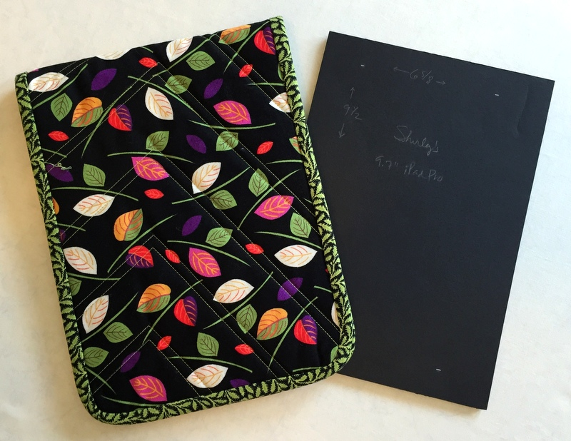 ipad-pro-cover-for-shirley