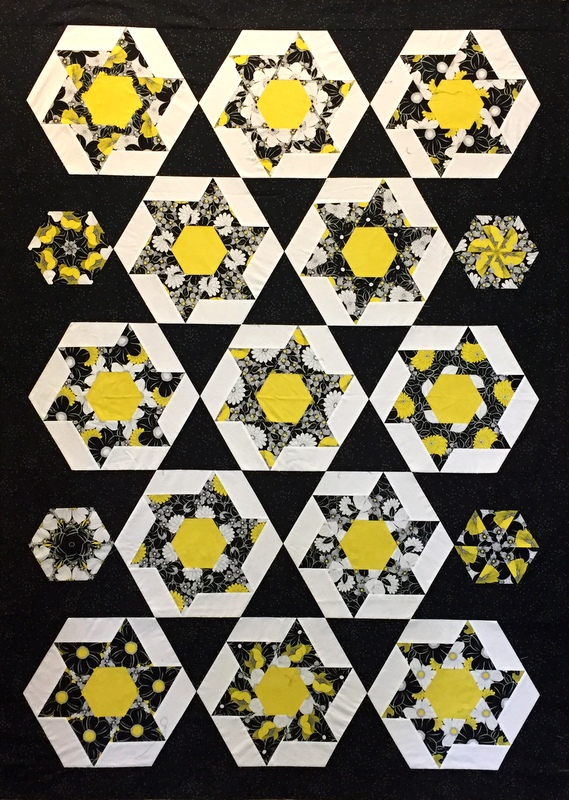 kaleido-spinner-quilt-top-update-oct-2016