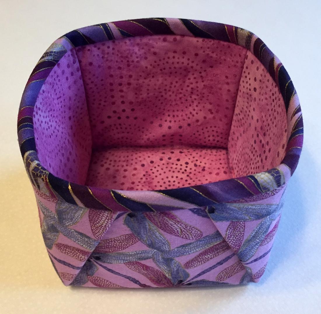 4x4-fabric-box