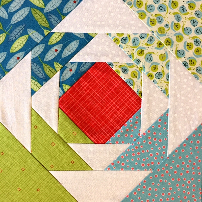 selenes-quilt-1-block