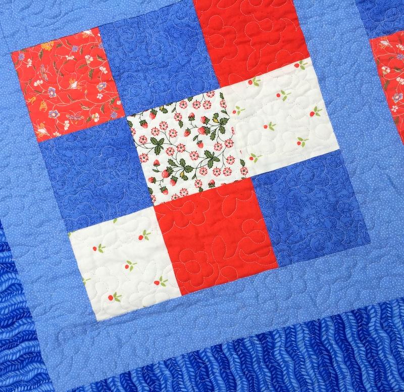 mlns-quilt-detail